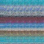 Noro - Miyabi yarn
