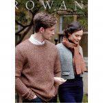 Rowan - Magazine #66 Fall-Winter 2019-20