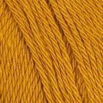 Scheepjes - Bamboo Soft