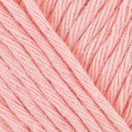 Scheepjes - Cahlista yarn