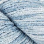 Scheepjes - Skies Heavy yarn