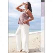 Berroco Booklet 416 - Liana