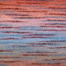 Berroco - Topaz yarn
