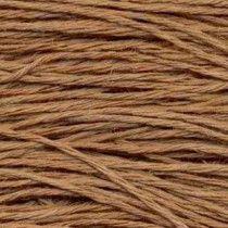 Fibra Natura - Flax