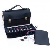 Knitter's Pride Interchangeable Set Smart Stix LIMITED EDITION