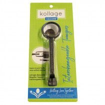 Kollage Square Interchangeable Connecting Tool