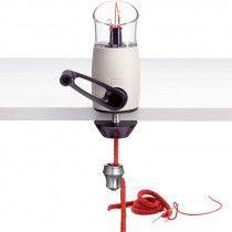 Prym Comfort Twist Knitting Mill