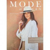 Rowan - Mode at Rowan: Collection Two